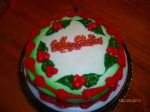 Christmas 2012 038