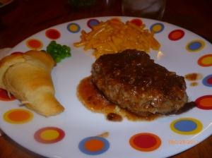 food 021