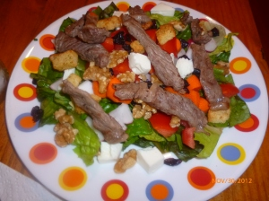 salad and alfredo 005