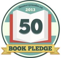 50 books