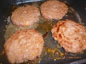 best burger 016