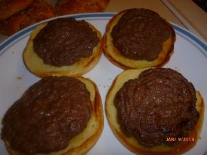 best burger 018