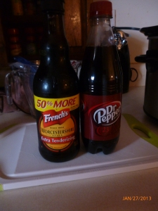 dr pepper roast 001