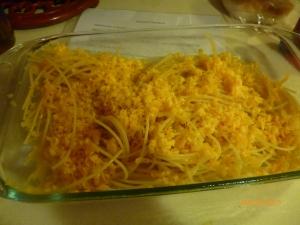 spaghetti valhalla 005