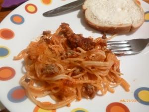 spaghetti valhalla 010