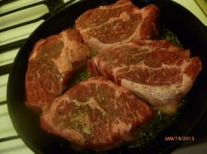 steak 003