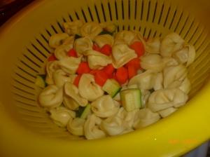 t-s soup 011