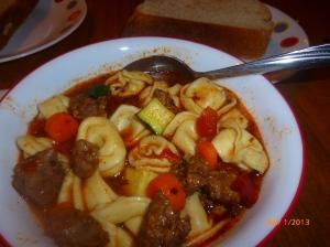 t-s soup 013