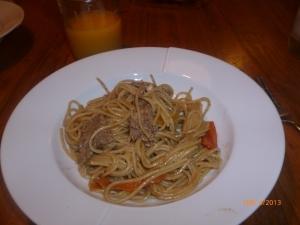 beef & noodles 010