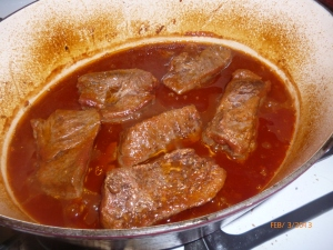 cola short ribs 008