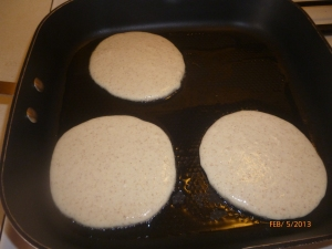 cream of wheat cakes 005