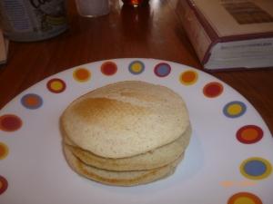 cream of wheat cakes 008