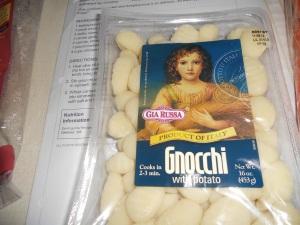 chicken gnocchi 005