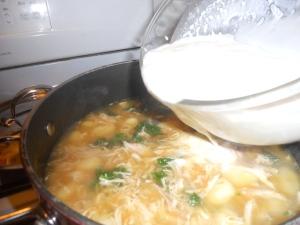 chicken gnocchi 012