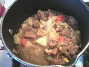 soup 002